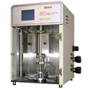 M2200 HPHT Lubricity, Dynamic Filtration, and Drilling Simulator