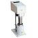 M3600 Automatic Viscometer