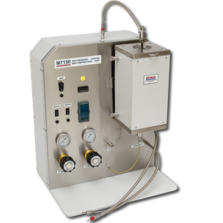 M7150 Stirred Fluid Loss Tester