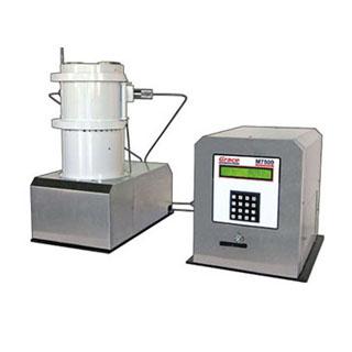 M6500 Spinning Drop Tensiometer